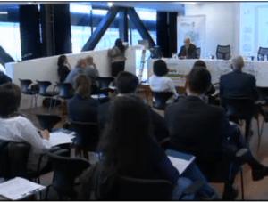 desafios sector biotecnologico