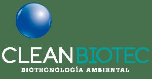 logo_cleanbiotec