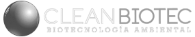 logo_cleanbiotec_footer