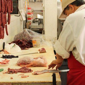 butcher 1749378 640
