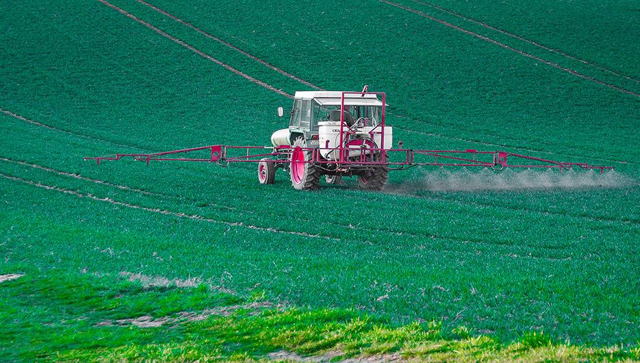 pesticidad x